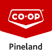 Pineland Co-operative