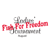 Nipawin Ladies Fish for Freedom Tournament