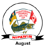 Nipawin Walleye Cup