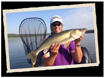 A unique Fishing oppotunity awaits. Tobin Lake Fishing Vacation Rentals Nipawin Regional Park Saskatchewan Canada