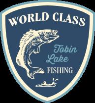 When you plan a fishing trip at Tobin Lake Fishing Vacation Rentals Nipawin Regional Park Saskatchewan Canada